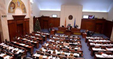 Maqedoni e Veriut: BDI bllokon Kodin Zgjedhor, kërkon balancimin e njësive