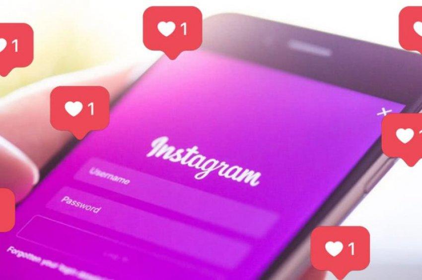 auto_Instagram-Likes-745x4951579214305-1.jpg