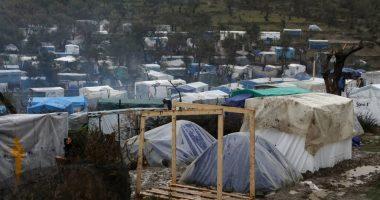 Grekët në protestë kundër ndërtimit të kampeve të reja për emigrantët
