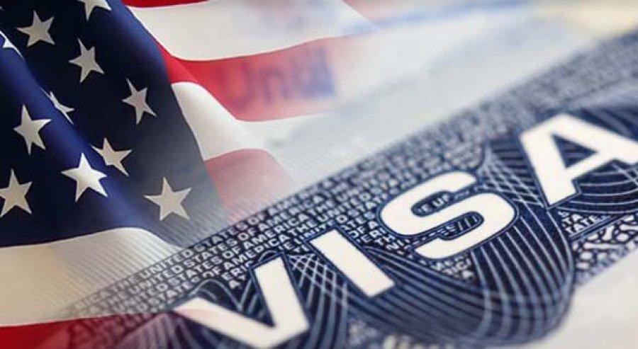 auto_viza-per-amerike1565250259.jpg