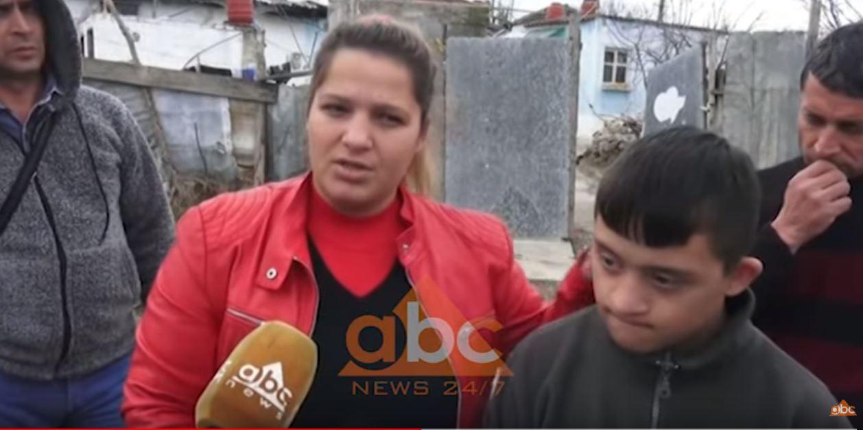 Bashkia e Fushë-Krujës pa bilanc për dëmtimet në banesa, banorët: Po na vdesin fëmijët në çadra