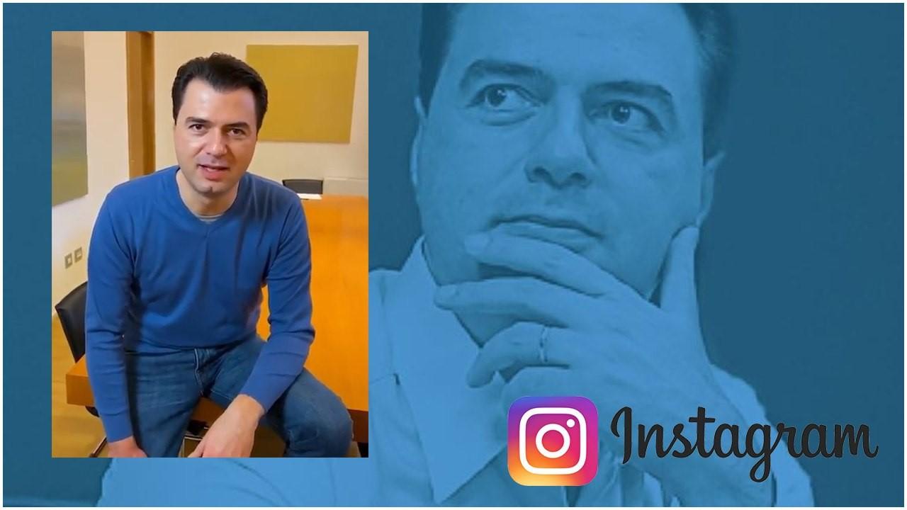 basha-instagram.jpeg