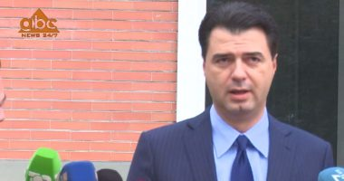 Coronavirus, Basha: The situation is not as is presented by the government
