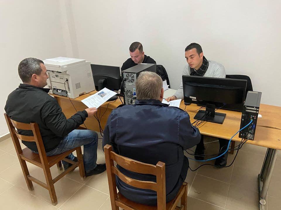Bashkia e Durrësit thirrje për banorët e prekur nga tërmeti: Paraqituni me këto dokumente