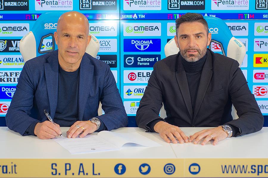 Nuk vonon zgjedhja e trajnerit të ri, Spali i Berishës e prezanton