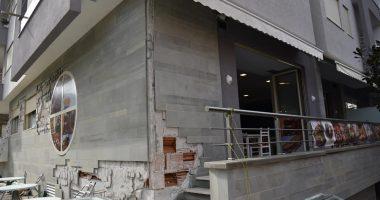 Dëmet nga tërmeti, sa do përfitojnë bizneset: Dokumentet që duhen paraqitur tek Tatimet