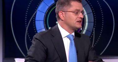Opozita në Serbi fillon fushatën e bojkotimit të zgjedhjeve
