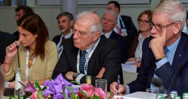 Borrell: Dialogu zgjidhja e vetme, negociatat Kosovë-Serbi duhet të fillojnë sa më shpejt