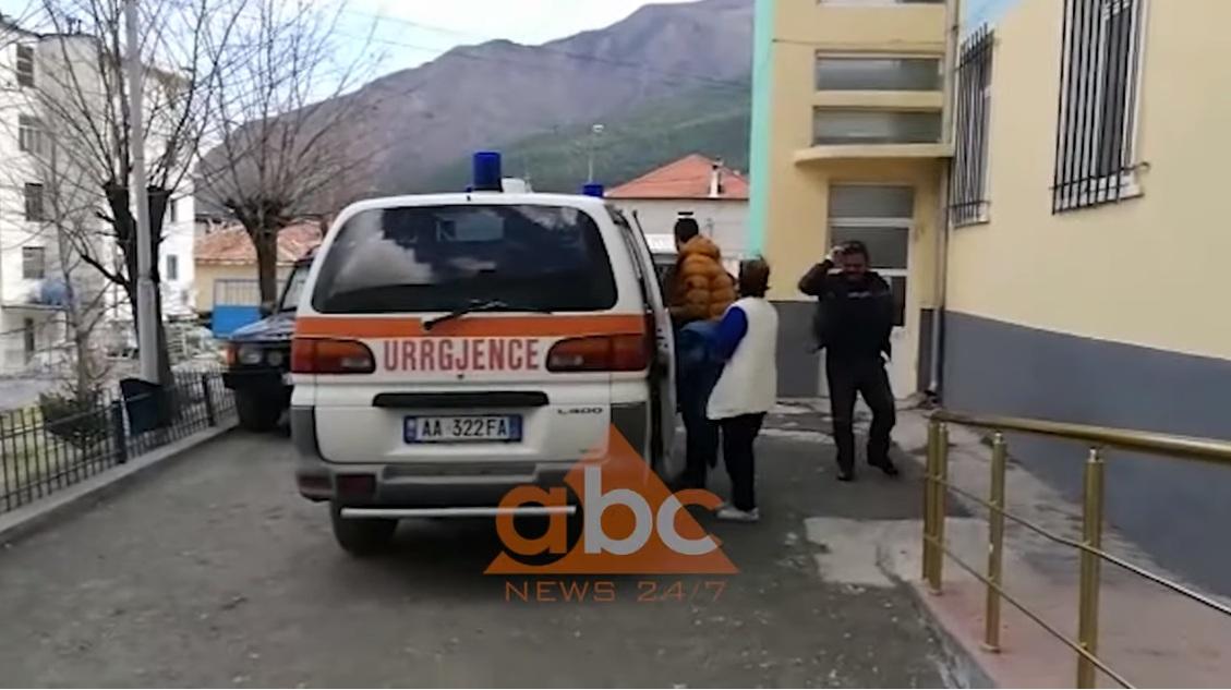 Policia gjen shkakun e problemeve shëndetësore të nxënësve në Bulqizë