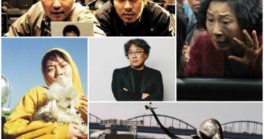 6 filma të Bong Joon Ho që janë po aq fantastikë sa 'Parasite' dhe që duhet t'i shikoni me patjetër