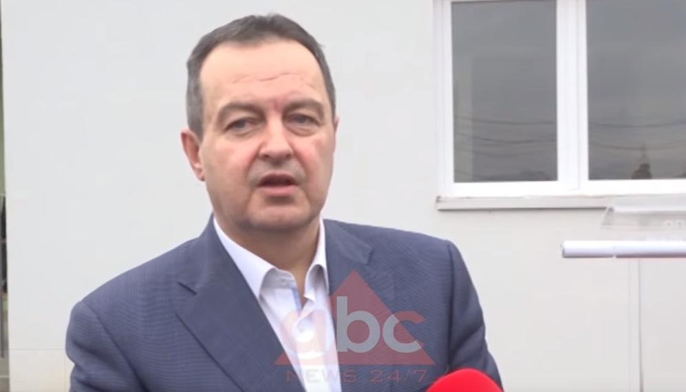 Serbia kërkon informacion nga Xhamajka për njohjen ose jo të pavarësisë së Kosovës