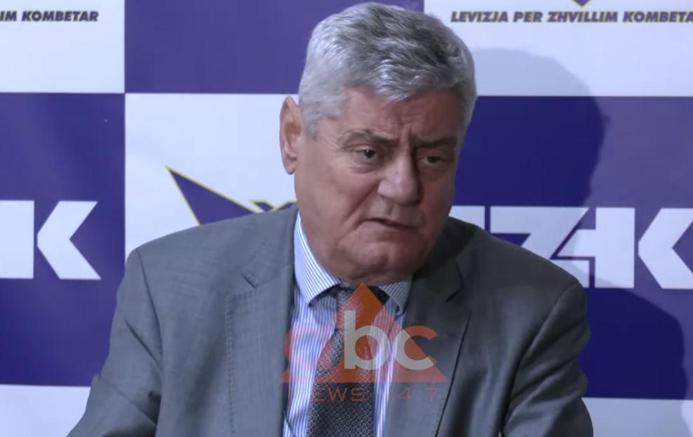 Aleatët i kërkojnë Bashës një koalicion të ri opozitar, Shehi: Kemi mbi 100 mijë vota