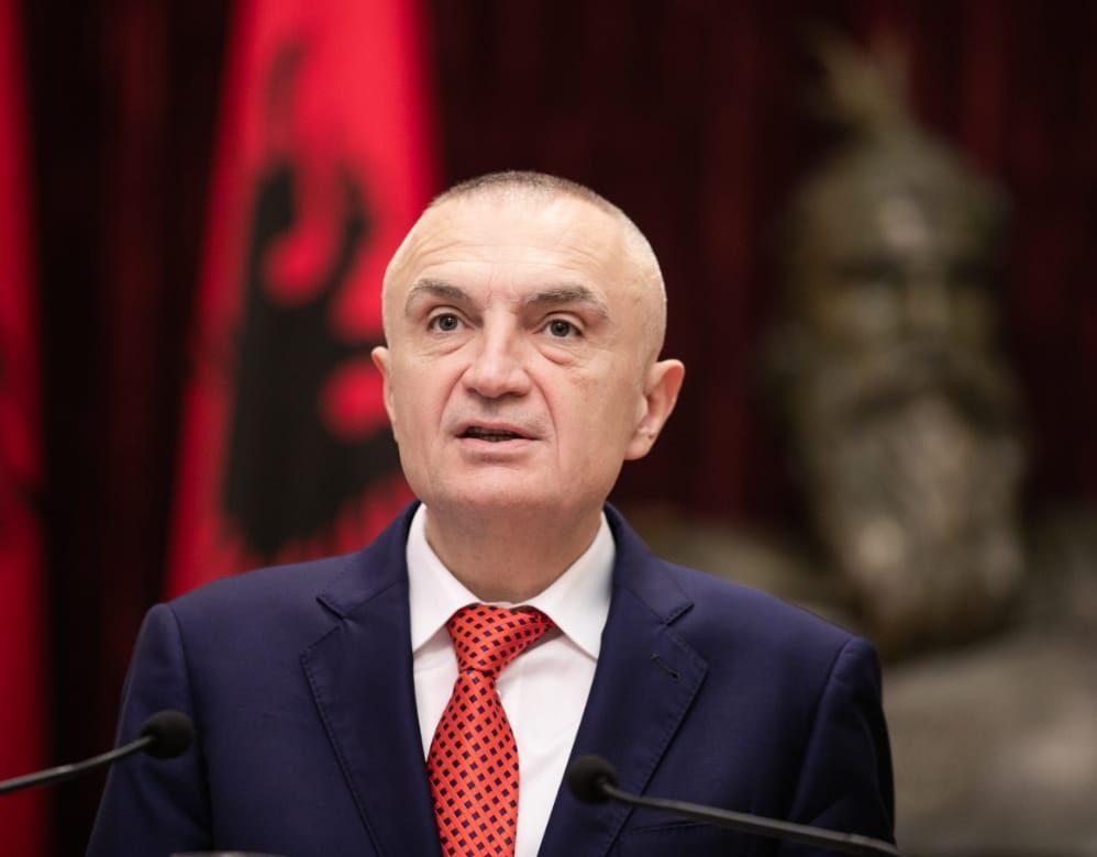 """""""Zgjedhjet e ardhshme në Serbi"""", Meta thirrje shqiptarëve në Preshevë : Merrni pjesë në zgjedhje"""