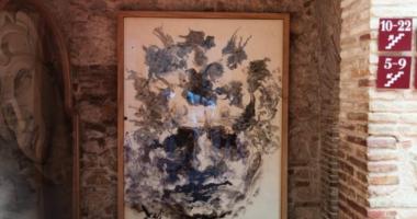 Për herë të parë në Gjermani do të ekspozohet portreti i Beethoven