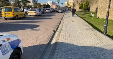 Shpërthejnë dy panele diellore në Elbasan, panik tek banorët