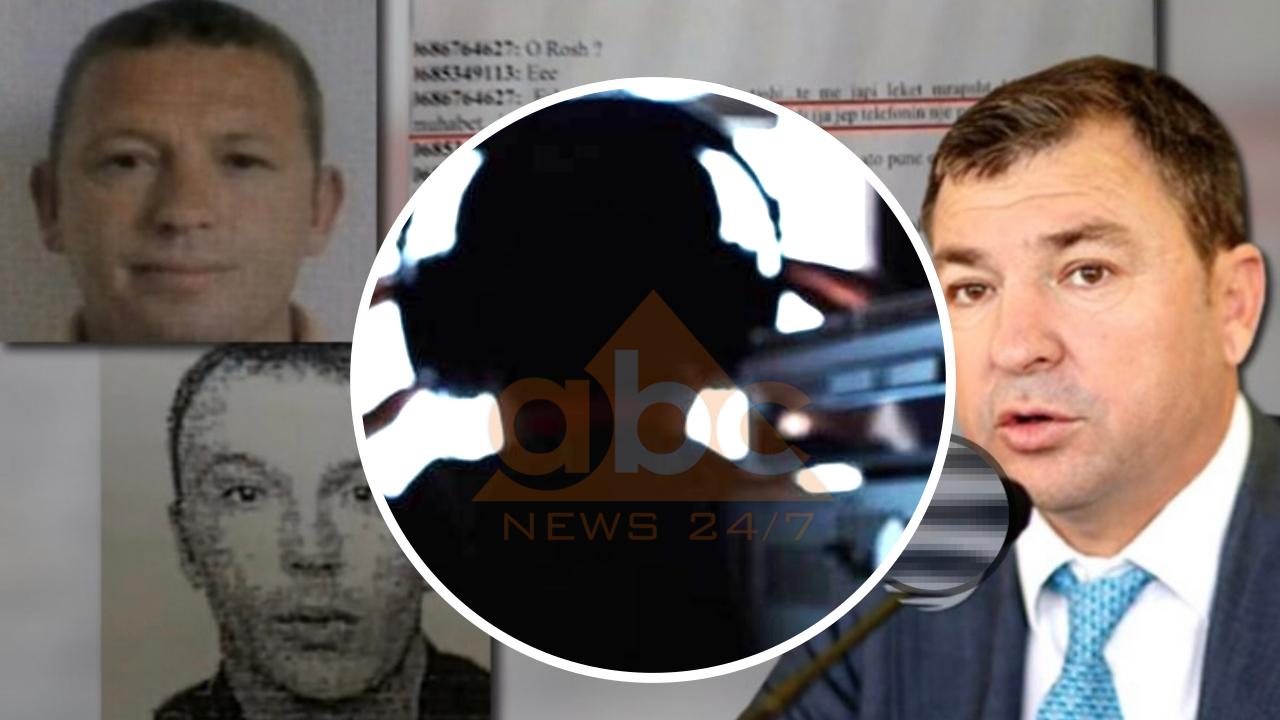 """""""Alo Niçe""""/ Shkon në gjykatë grupi i Avdylajve, për çfarë akuzohet miku i Dakos dhe 24 anëtarët e tjerë të bandës"""