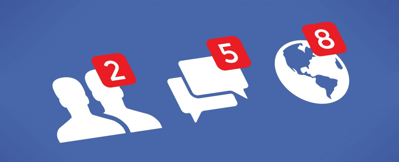 facebook-messages-connections-updates-1-1280x522.jpg