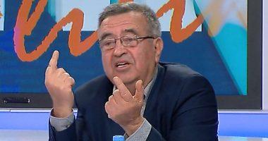 Fatos Klosi zbulon porosinë e Metës për 2 marsin: Çfarë i kërkoi Bashës në Presidencë