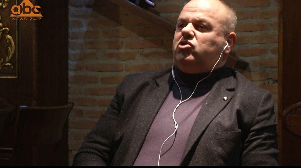 Gjici: Dua veç fitoren ndaj Tiranës, do të kishim 10 pikë më shumë nëse…