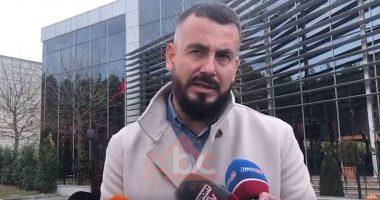 Vrasja e Altin Balliut, avokati Suad Idrizi thotë se hetimet kanë mangësi: Duhet të rikthehen