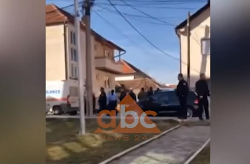 VIDEO/ Pesë të vdekur, dalin pamjet e para nga vendi i tragjedisë në Gjilan