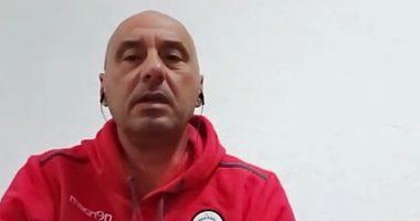 Gjoka: Shkëndja ime beson ende te titulli, pezullimi i bën dëm Tiranës
