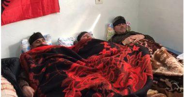 Naftëtarët arrijnë qëllimin: Mbyllet greva e urisë në Ballsh
