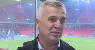 """""""Tani s'kemi njerëz që pengojnë skuadrën, ja pse luajtëm në Air Albania"""""""