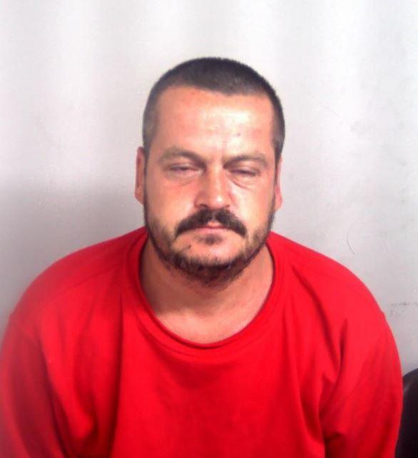 """""""Përdhunuesi i Harlow"""" dënohet me 13 vite burg: 42-vjeçari shqiptar sulmonte gratë në Britani"""