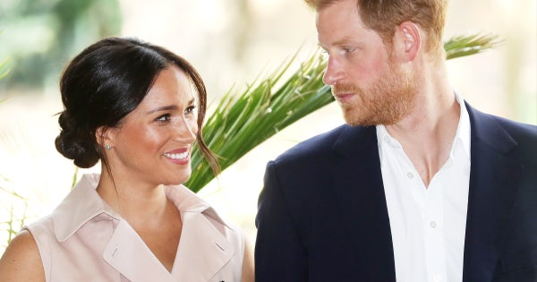harry-meghan-date.jpg