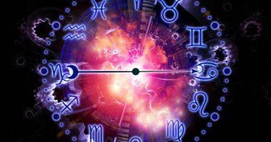 Horoskopi 23 maj, ndryshime të mëdha në rutinën tuaj, çfarë parashikojnë yjet sot