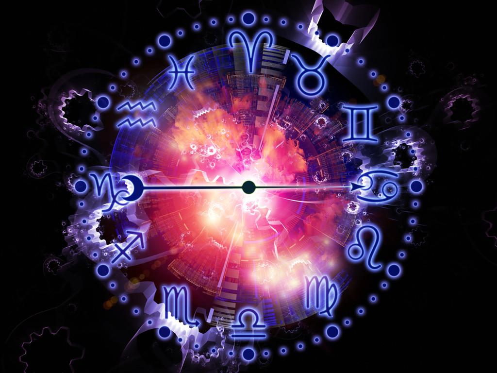 Horoskopi 11 gusht, beqarët nuk do i shpëtojnë dashurisë me shikim të parë