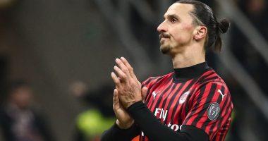 Shumë Silva dhe Zlatan Ibrahimovic, zërat e merkatos te Milani