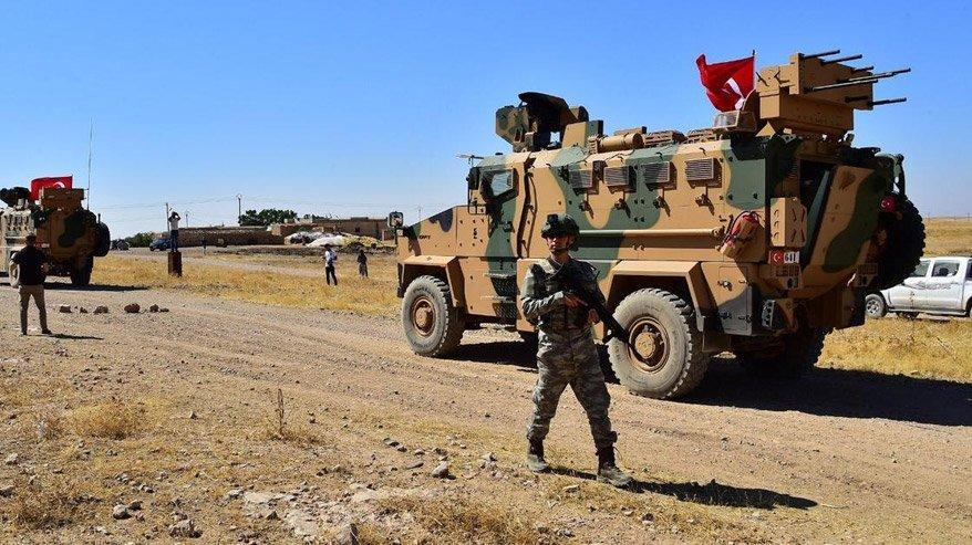 Natë e zezë për Turqinë: Kasaphanë me dhjetra ushtarë të vrarë në Siri, vendi në prag të luftës, kërcënon Rusia