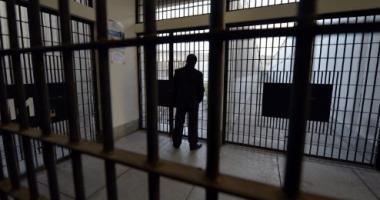 Mbahej në burg për 12 mijë lekë të vjetra, ILD reagon për vetëvrasjen e të burgosurit te 313