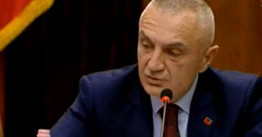 Meta kujton rastin e Rumanisë, sërish thirrje qytetarëve për 2 marsin: Shqiptarët e bashkuar kundër puçistëve të zbuluar