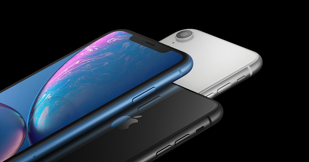 """E BUJSHME/ Gjobitet """"Apple"""", çfarë bënte fshehurazi në celularët tuaj"""