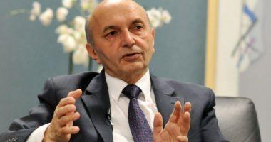 Mustafa thotë se me dialogun do të udhëheq Hoti dhe jo Thaçi