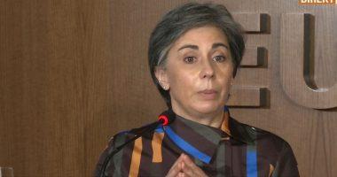 Raportuesja për Shqipërinë në PE: Reformat duhet të vazhdojnë, do ndjekim ritmin e tyre