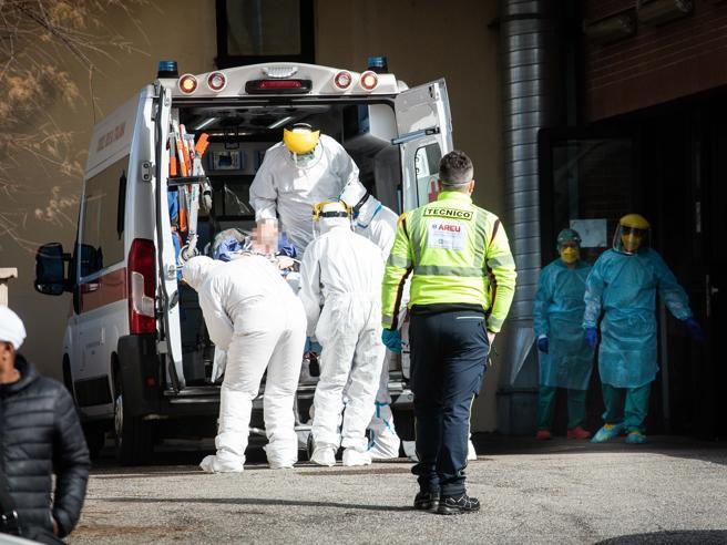 Koronavirusi në Itali, 12 viktima dhe mbi 400 të infektuar: Dhoma e deputetëve miraton emergjencën