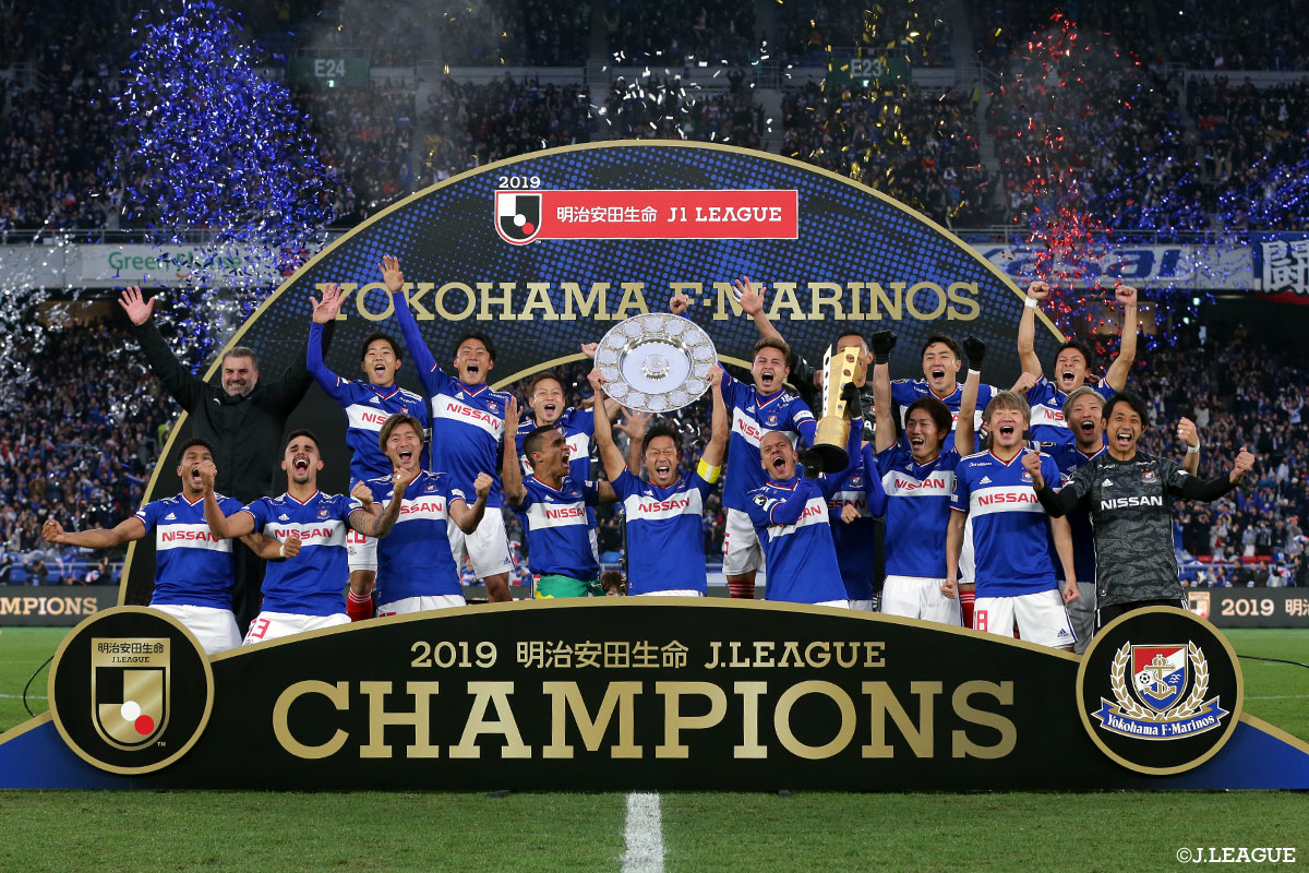 j-league.jpg