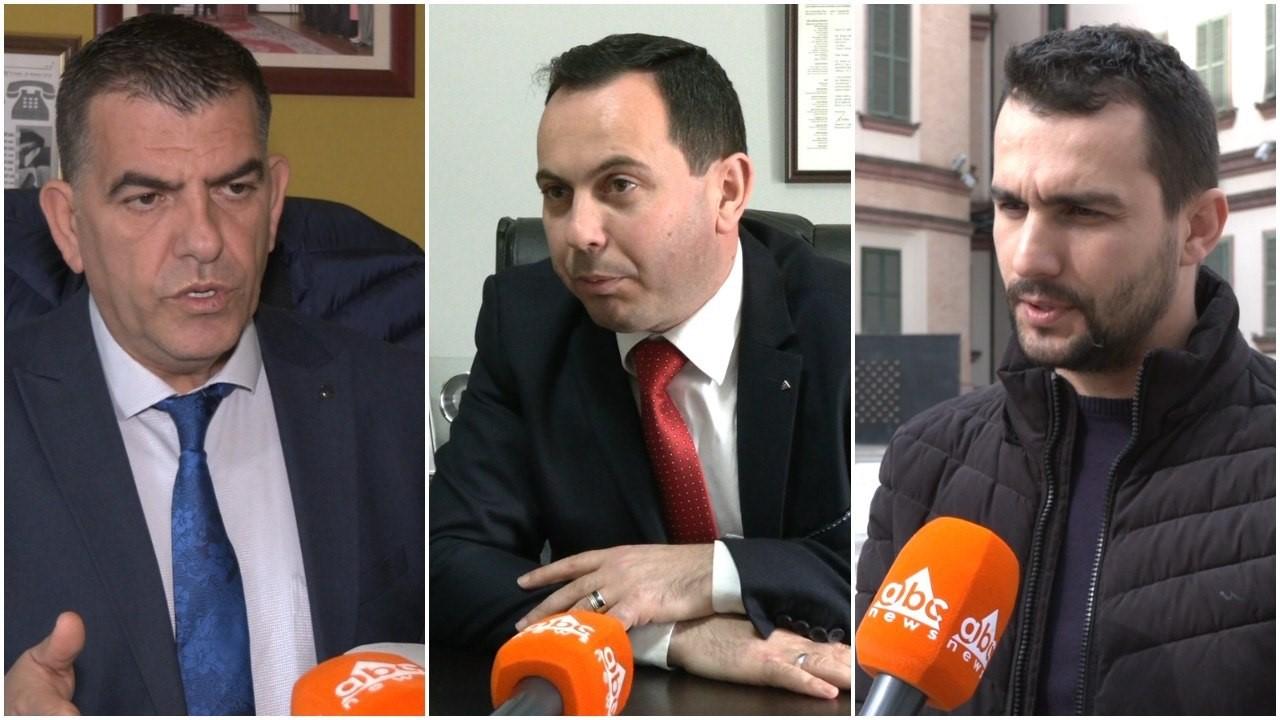 """Juristët kundër """"KÇK"""": Nuk mund të kufizohet liria me urdhër policie, Kuvendi ta korrigjojë"""