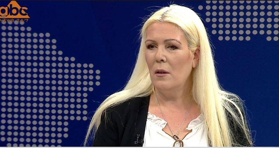 """""""Qeveria e re e Kosovës e brishtë"""", Karadaku: Marrëveshja për transportin hekurudhor gati në shkurt"""