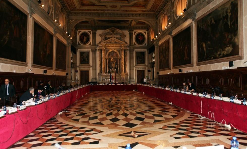 komisioni-i-venecias-10-shkurt-1.jpg
