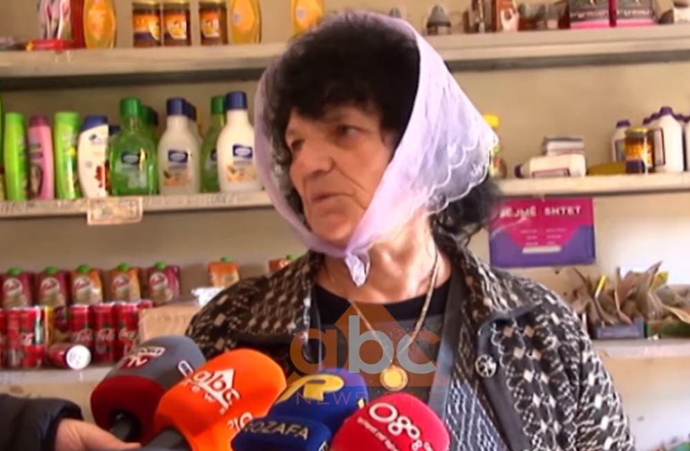 Eksplozivi në Lezhë, familjarët: Nuk kemi konflikt me asnjë