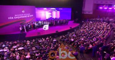 """""""8 socialistë të inatosur"""" letër kongresit të PS: Rama ta drejtojë partine jo më shumë se dy mandate"""