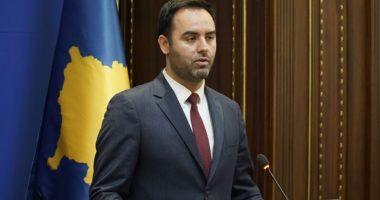 Skandali me Xhamajkën, reagon ministri i Jashtëm i Kosovës: Secili do të vihet para pergjegjësisë