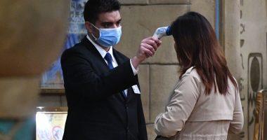 Konfirmohet rasti i parë me koronavirus në një tjetër shtet evropian