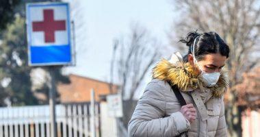 Koronavirusi / Austria masa drastike, ndalon të gjitha udhëtimet me tren drejt Italisë dhe anasjelltas