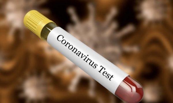 Coronavirusi nuk fal, e pëson një futbollist dhe tifozi i Valencias